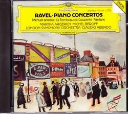 Ravel_concerto_abbado