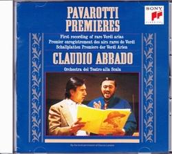 Pavarottiabbado