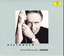 Abbado_beethoven_bpo1
