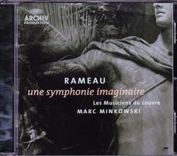 Rameau_minkowski