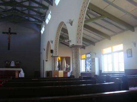 Otsu_church_5