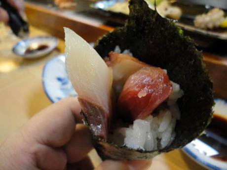 Nagoya_sushi2