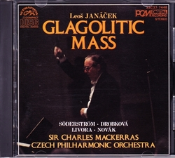 Janacek_glagolitic_mass_mackerras
