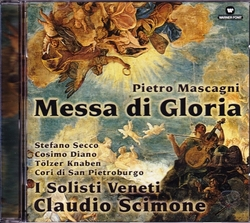 Mascagni_messa_di_gloria