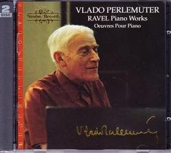 Ravel_peremuter