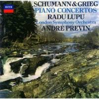 Schumann_grieg_lupu_decca
