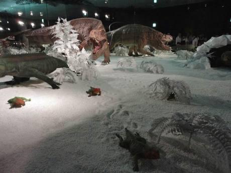 Roppongi_dinosaurs4