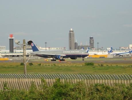 Narita6_2
