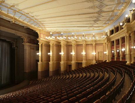 Bayreuthjpg2