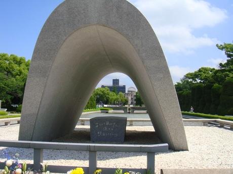 Hiroshima_1