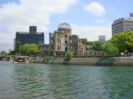 Hiroshima_4