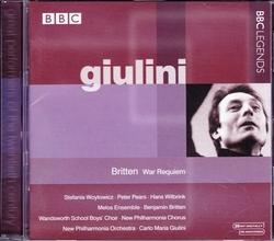 Britten_war_requiem_giullini