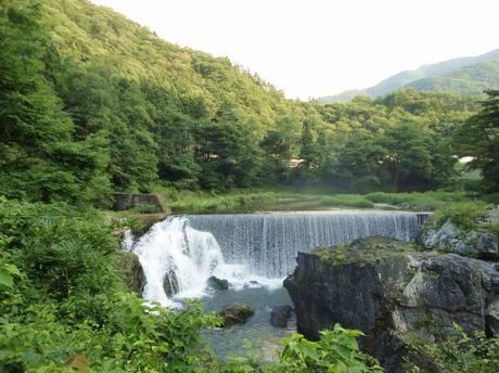 Nogurizawa