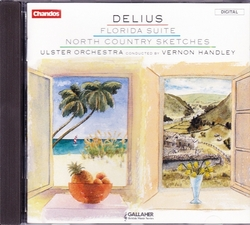 Delius_florida_north_country