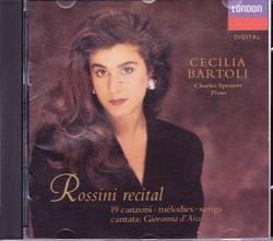 Bartoli_rossini_2