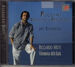Muti_puccini
