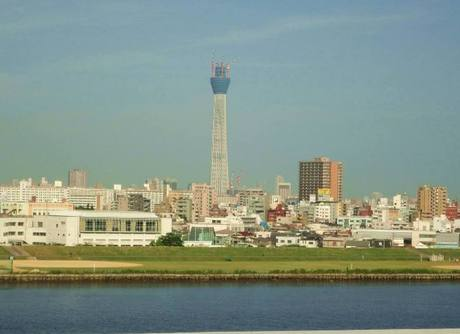 Sky_edogawa