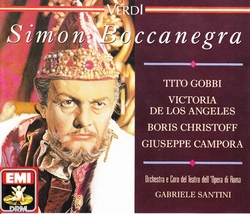 Verdi_simon_gobbi