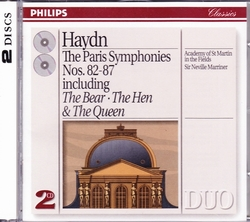 Marruner_haydn_paris_sym