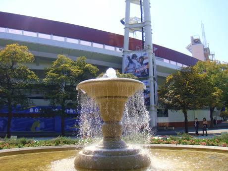 Hamasuta2010