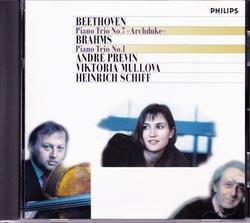 Beethoven_brahms_previn