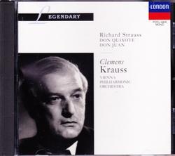 Strauss_don_quixote_krauss