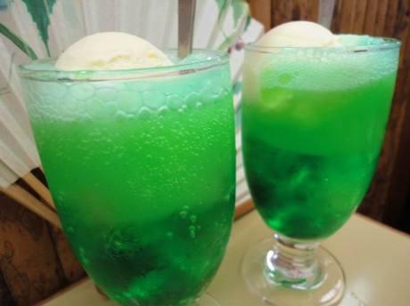 Cream_soda