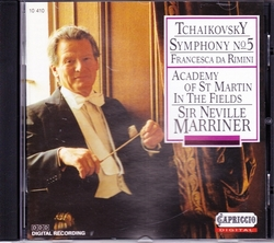 Tchaikovsky_sym5_francesca_marriner