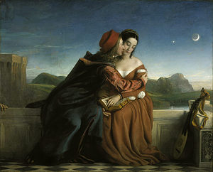 William_dyce_francesca_da_rimini