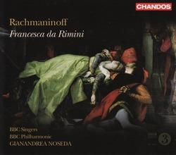 Rachmaninoff_francesca