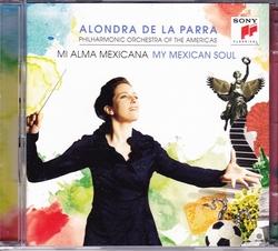 Alondra_de_la_parra