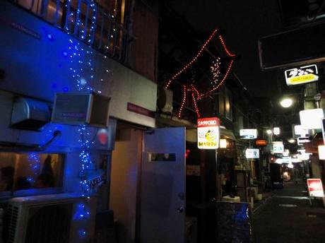 Golden_street1