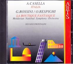 Casella_respighi