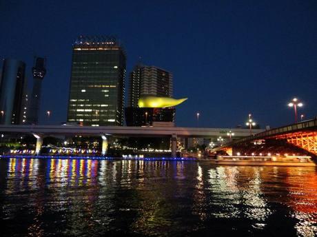 Sumida_river1