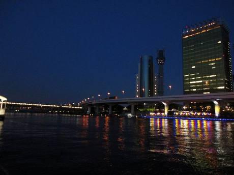 Sumida_river5