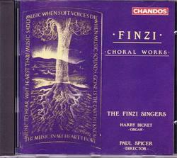 Finzi_choral_works