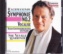 Rachmaninov_sym2_marriner