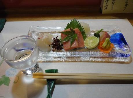 Yukakiyo1