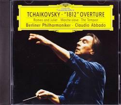 Abbado_tchaikovsky_1812_bpo