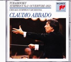 Abbado_tchaikovsky_sym3_1812_cso