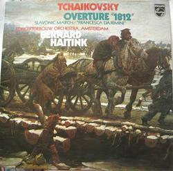 Heitink_tchaikovsky