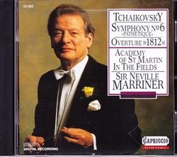 Marriner_tchaikovsky61812