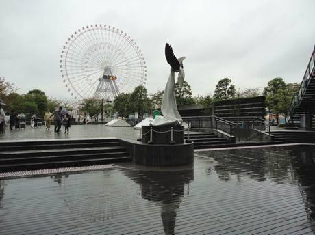Yokohama_201010m