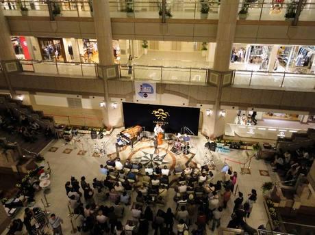 Yokohama_201010m4