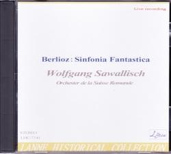 Berlioz_sin_fantastica_sawallisch