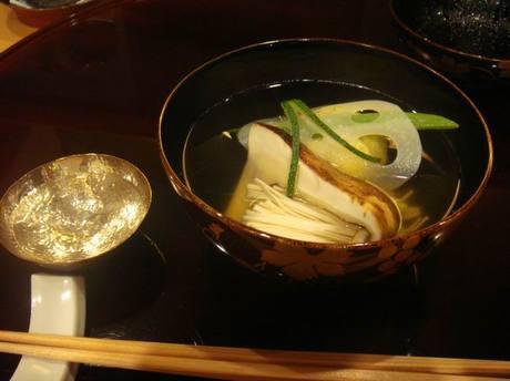 Matsutake1_2