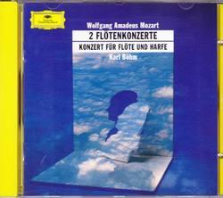 Mozart_flotenkonzerte
