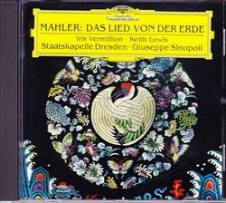 Mahler_das_lied_von_der_erde_sinopo