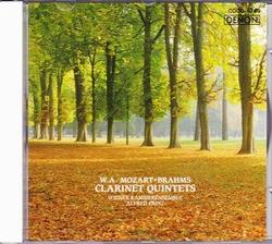 Brahms_clarinet_quintets