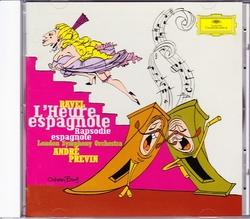 Ravel_espagnole_previn